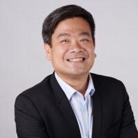 ICA Coach Trainer Lim Han Ee