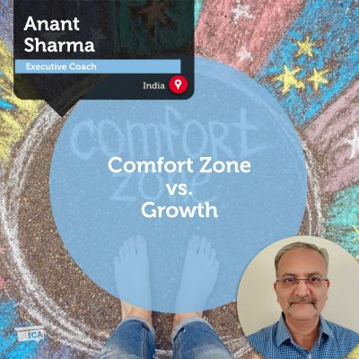 Anant Sharma_Power_Tool
