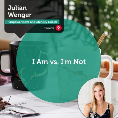 Julian Wenger_Power_Tool