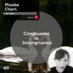 Power Tool: Congruence vs. Incongruence