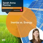 Power Tool: Inertia vs. Energy