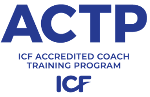 Accredited Coach Training Program