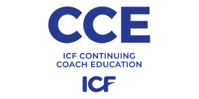 CCE Coach Continued Education