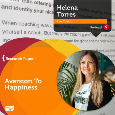 Helena Torres_Coaching_Research_Paper