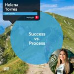 Power Tool: Success vs. Process