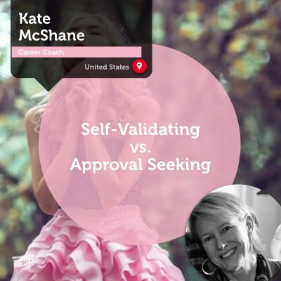Kate McShane_Coaching_Tool