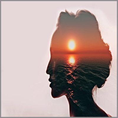 Mindfulness Life Coaching Model Cara Coulson