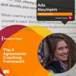Research Paper: The 4 Agreements Coaching Framework