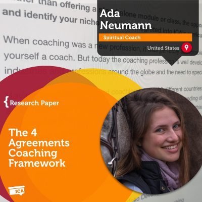 Ada Neumann_Coaching_Research_Paper