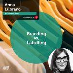 Power Tool: Branding vs. Labelling