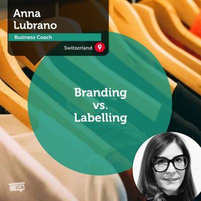 Anna Lubrano_Coaching_Tool