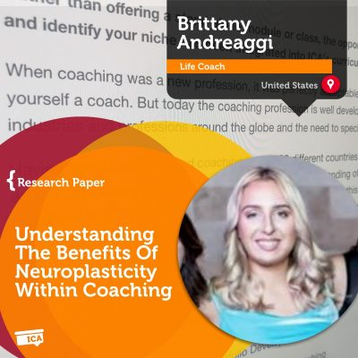 Brittany Andreaggi_Coaching_Research_Paper