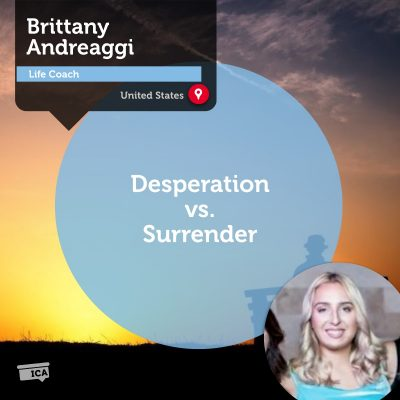 Brittany Andreaggi_Coaching_Tool