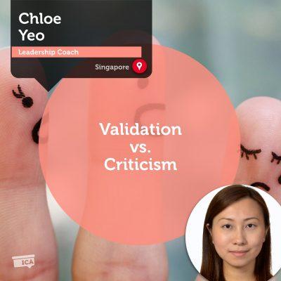 Chloe Yeo_Coaching_Tool