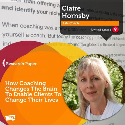 Claire Hornsby_Coaching_Research_Paper