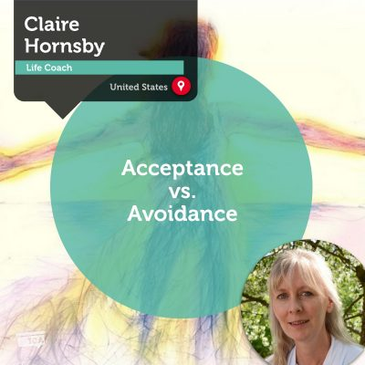 Claire Hornsby_Coaching_Tool