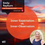 Power Tool: Inner-Expectation vs. Inner-Observation