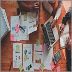 Coaching Model: The Scale-Up Entrepreneurship