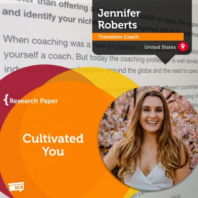 Jennifer Roberts_Coaching_Research_Paper