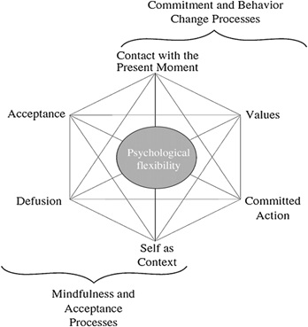 Kate McShane_Coaching_Research_Paper