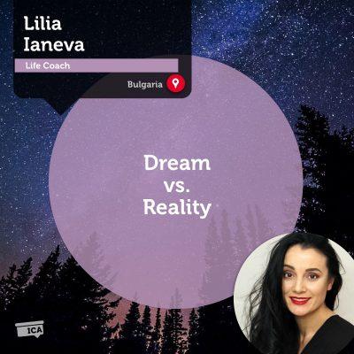 Lilia Ianeva_Coaching_Tool