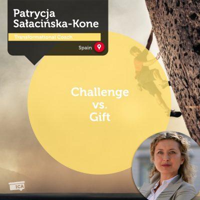 Patrycja Sałacińska-Kone_Coaching_Tool