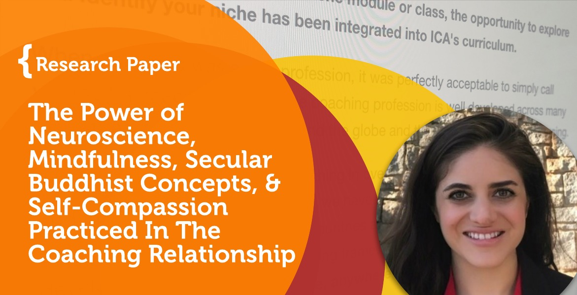 Stephanie Uribe_Coaching_Research_Paper