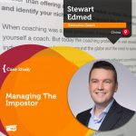Case Study: Managing The Impostor