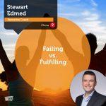 Power Tool: Failing vs. Fulfilling