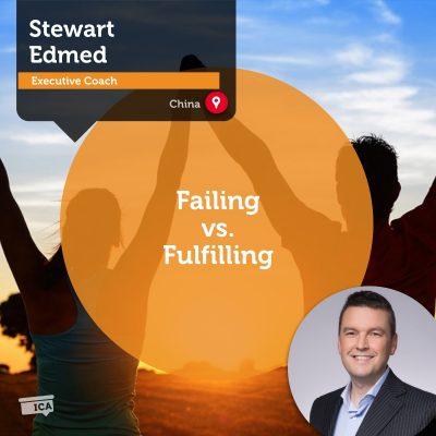 Stewart Edmed_Coaching_Tool