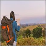 Coaching Model: A Backpacker's Guide To Coaching – What Is In Your Journey?