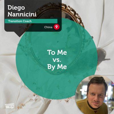 Diego Nannicini_Coaching_Tool