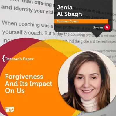Jenia Al Sbagh_Coaching_Research_Paper