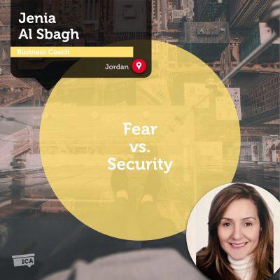 Jenia Al Sbagh_Coaching_Tool