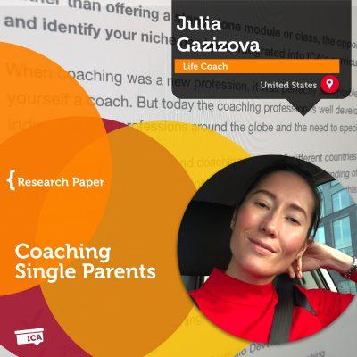 Julia Gazizova_Coaching_Research_Paper