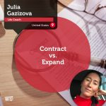 Power Tool: Contract vs. Expand