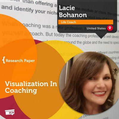 Lacie Bohanon_Coaching_Research_Paper