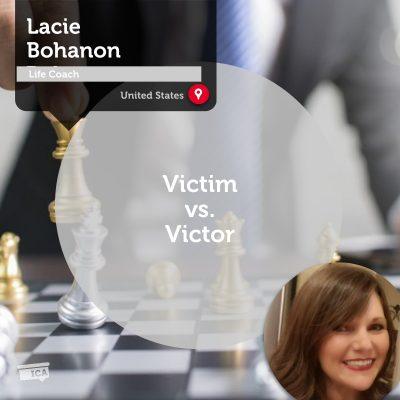 Lacie Bohanon_Coaching_Tool