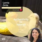 Power Tool: Authenticity vs. Filtered