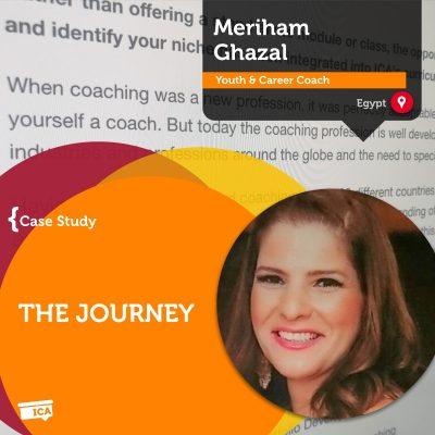 Meriham Ghazal_Coaching_Case_Study