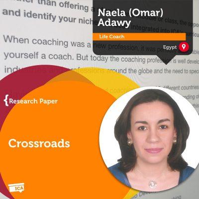 Naela (Omar) Adawy_Coaching_Research_Paper