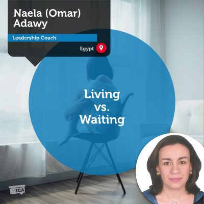 Naela (Omar) Adawy_Coaching_Tool