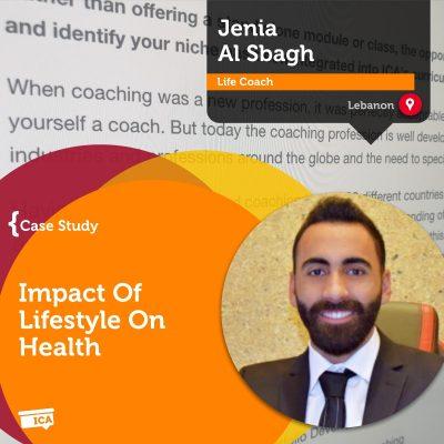 Rizk Mawass_Coaching_Case_Study
