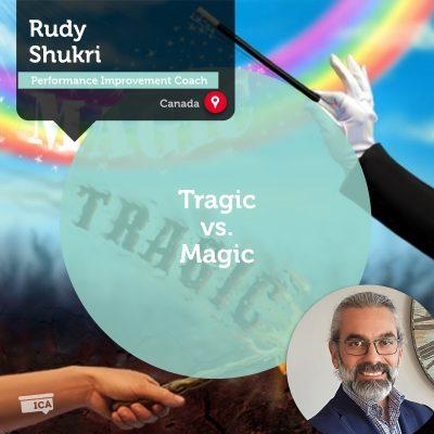 Rudy Shukri_Coaching_Tool