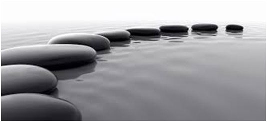 Sink vs. Stepping-Stone Cameighl Powell_Coaching_Tool