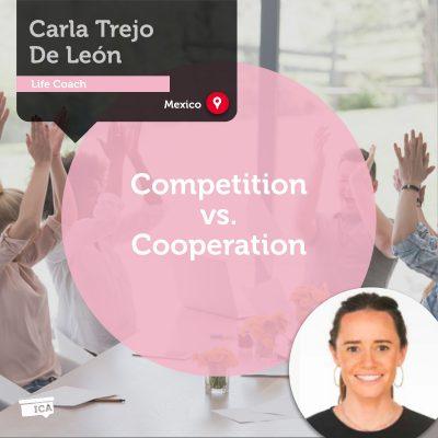 Carla Trejo De León_Coaching_Tool