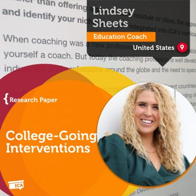Lindsey Sheets_Coaching_Research_Paper