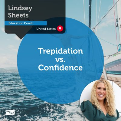 Lindsey Sheets_Coaching_Tool