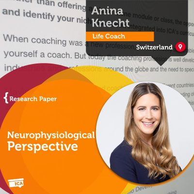Anina Knecht_Coaching_Research_Paper
