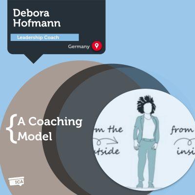storytelling approach Leadership Coaching Model Debora Hofmann